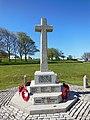 The War Memorial at Princetown (geograph 3486044).jpg