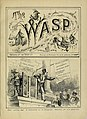 The Wasp 1876-08-12 cover.jpg