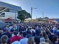 The Wellington Vigil for Christchurch 3.jpg