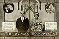 The Woman Thou Gavest Me (1919) - Ad 2.jpg
