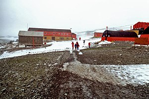 The World Factbook - Antarctica - Flickr - The Central Intelligence Agency (7).jpg