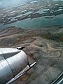 The arctic (231969317).jpg