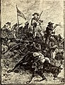 The blue and the gray, or, The Civil War as seen by a boy - a story of patriotism and adventure in our war for the Union (1898) (14576424088).jpg