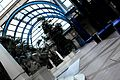 The blues at Alexandra Palace - panoramio (8).jpg