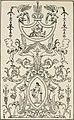 The decorative periods (1906) (14597051389).jpg