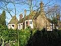 The former house of Elisabeth Rundle Charles - geograph.org.uk - 1114513.jpg
