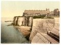 The fort, Margate, England-LCCN2002697071.tif
