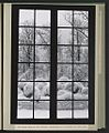 The great snow at Old Orchard 30594v.jpg