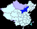 The location of Mengjiang (as done in glorious mspaint).PNG