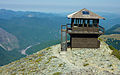 The lonely outpost of Mt. Fremont lookout in Mt. Rainier National Park.jpg