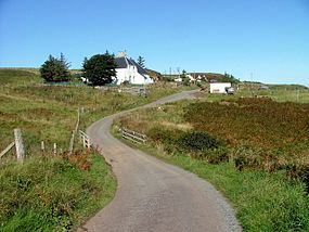 The old School, Borreraig.jpg