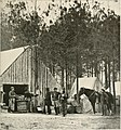 The photographic history of the Civil War - thousands of scenes photographed 1861-65, with text by many special authorities (1911) (14576321047).jpg