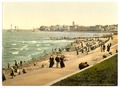 The promenade, Margate, England-LCCN2002697067.tif