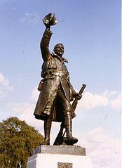 Twickenham War Memorial