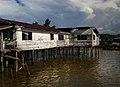 The water village (23) (8619142600).jpg