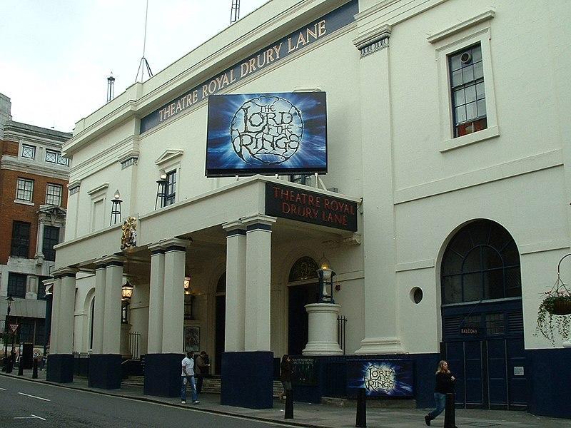File:Theatre Royal Drury Lane 2007.jpg