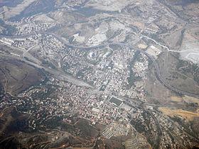 Image illustrative de l'article Zaouïa de Sidi Boushaki