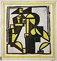 Theo van Doesburg - Compositie 1917.jpg