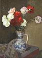 Theodor Cateliu - Vas cu garoafe.jpg