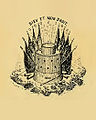 Theodore R. Timby's Logo.jpg