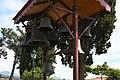 Thessaloniki, Kloster Vlatadon (Μονή των Βλατάδων) (14. Jhdt.) (47854654781).jpg