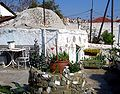 Thessaloniki Ottoman House.JPG