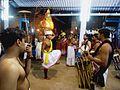 Thidambu nritham 03.JPG