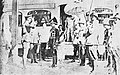Thiraluek Thipphawan Kridakon (1955, p 10).jpg