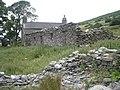 Tholtan at Cronk Doo - geograph.org.uk - 444462.jpg