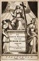 Thomas-Hobbes-De-eerste-beginselen-van-een-burger-staat MG 1158.tif