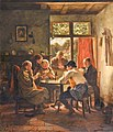 Thomas George Webster (1800-1886) - The Card Players - 1421778 - National Trust.jpg