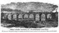 Thomas Viaduct illust 1857.png