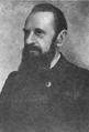 Thomas Welton Stanford.png