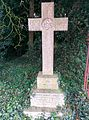 Thorpe grave for Launcey Henry Townsend.jpg