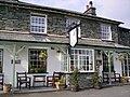 Three Shires Inn - geograph.org.uk - 408805.jpg