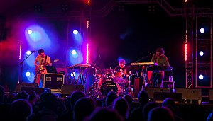 Three Trapped Tigers - full band 2009.jpg