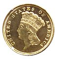 Three dollar obverse 1854 edit.jpg