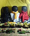 Three lingams Goa Gajah.jpg
