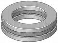 Thrust-cylindrical-roller-bearing din722.png