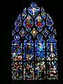 Thury-Harcourt - Église Saint-Sauveur - 10.jpg