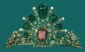 Tiara - Princess Fatemeh 1b.png