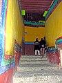 Tibet-5508 (2617591717).jpg