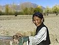 Tibet & Nepal (5179898137).jpg