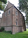 tiel rijksmonument 35567 sacristie st.maartenkerk, kerkplein 2 (2)