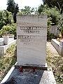 Tildy Zoltán sírja.jpg