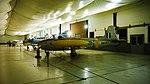 Tillamook Air Museum in Tillamook, Oregon 41.jpg