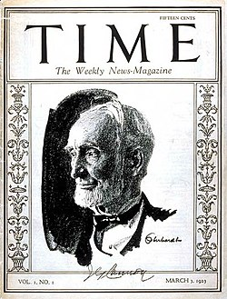 Time Magazine - first cover.jpg