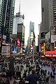 Times Square (6328539584).jpg
