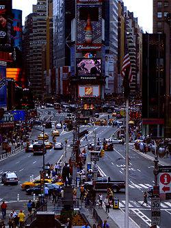 Times Square Wikipedia La Enciclopedia Libre