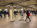 Times Square Subway Mezzanine.jpg